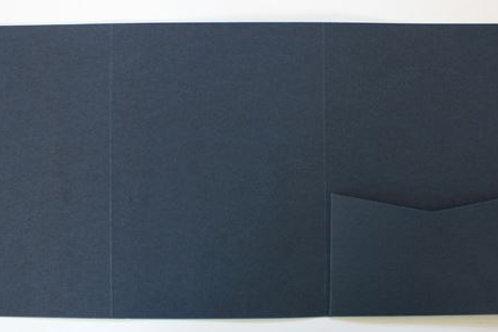 A6 Pocket Envelope