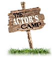 The Actor's Camp