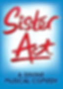 sister-act-poster.jpg