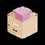 Block%20Punk_edited.png