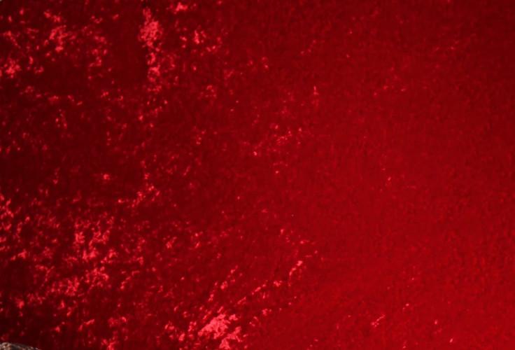 Vörös Bársony háttér
