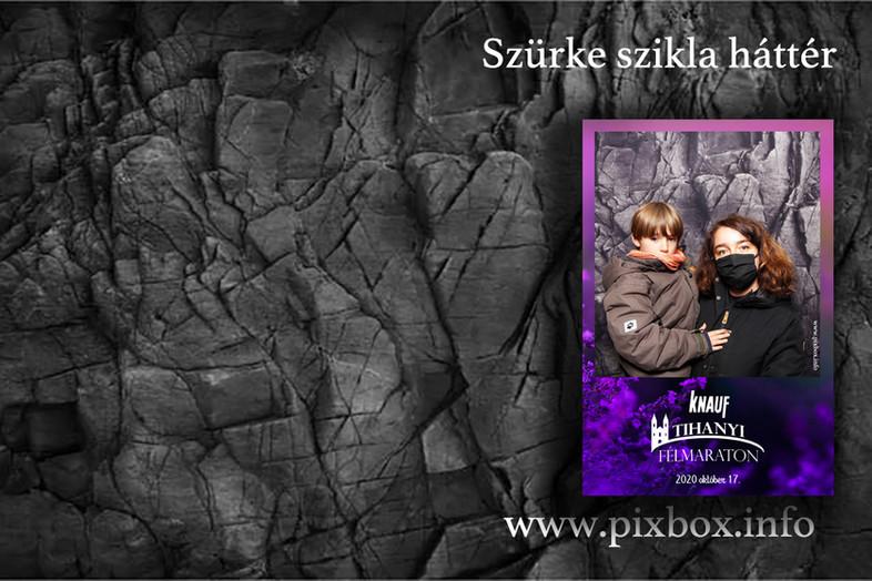 Pixbox szikla háttér