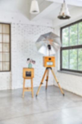 PIXBOX fotóautómata, selfie-gép