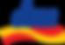 2000px-Dm-drogerie-Logo.svg.png