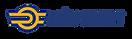 Logo_01_MAV-START.PNG