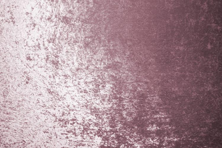 Púderrózsaszín bársony