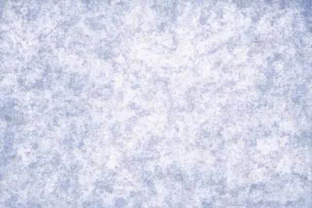 Kék-fehér felhős