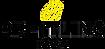 Breitling-Logo-1.png