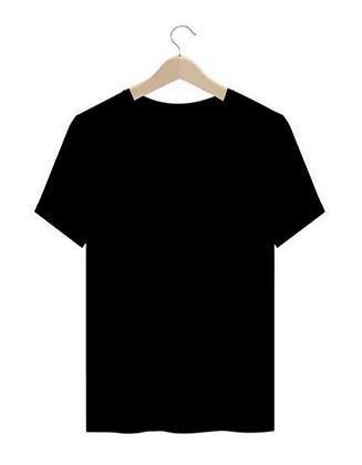Camisetas Personalizadas - Anime/Mangás/Series e Muito Mais