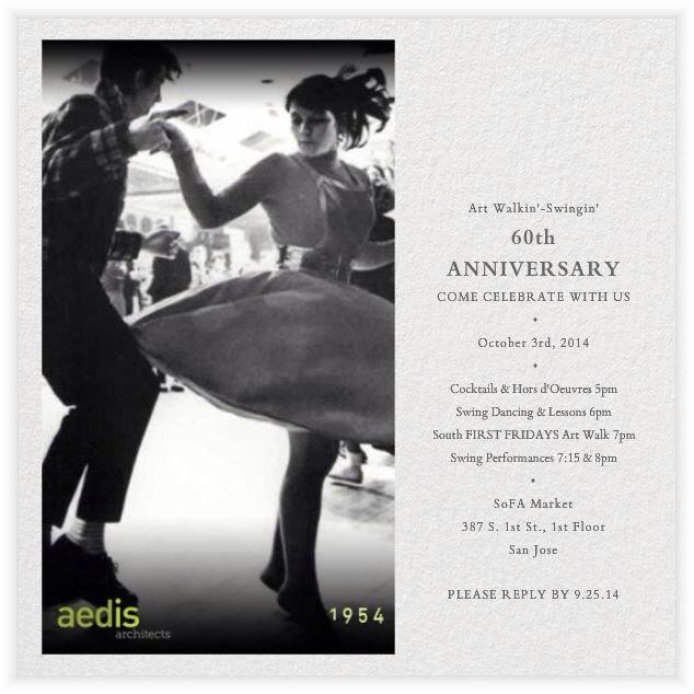 Aedis Flyer