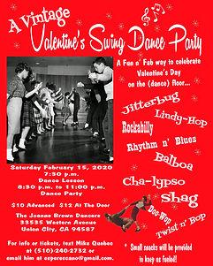 Vintage Valentine's Dance copy.jpg