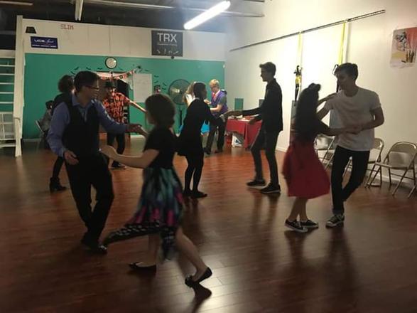 Teen dance party.jpg