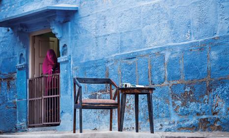Go cosy - Jodhpur