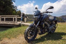 Day 7: Pokhara