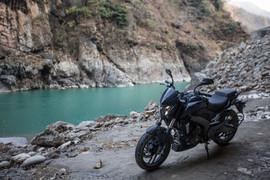 Day 6: Enroute Pokhara