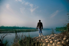 Day 3: Chitwan