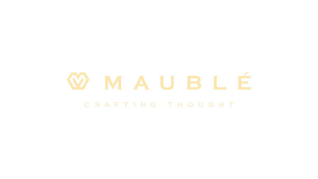 Mauble Logo1.png