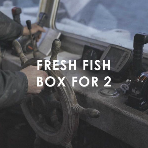 FishBox for 2