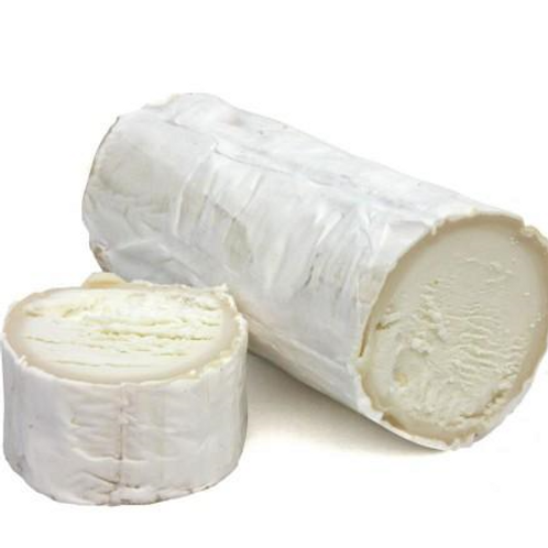 Goats Cheese Logs 1kg