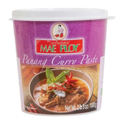Panang Curry Sauce 400ml