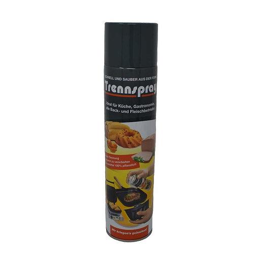 Trennwax Baking release spray 600ml