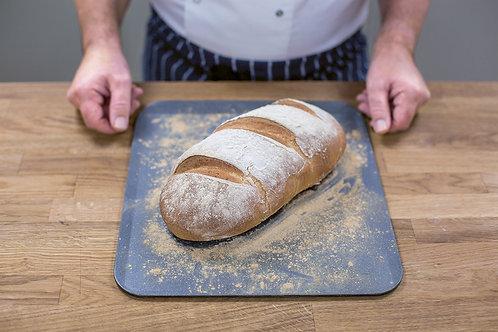 NEW-Multi-Grain Bread Dough 470g x 3