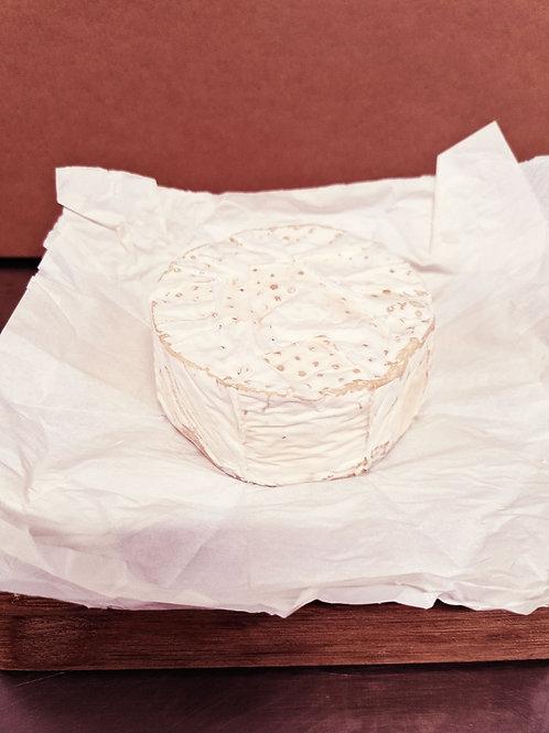English Camembert 200g