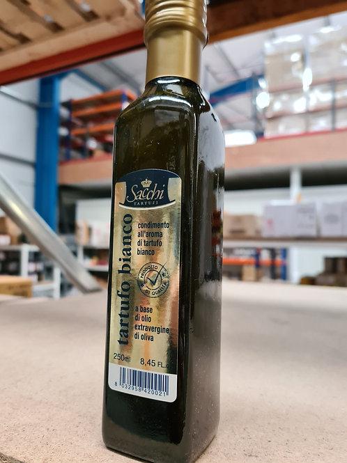White Truffle Oil, 250ml