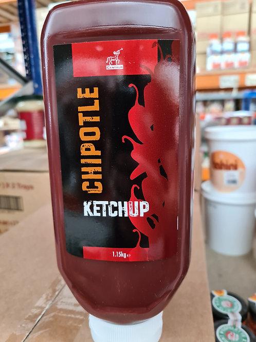 Chipotle Ketchup 1.15kg