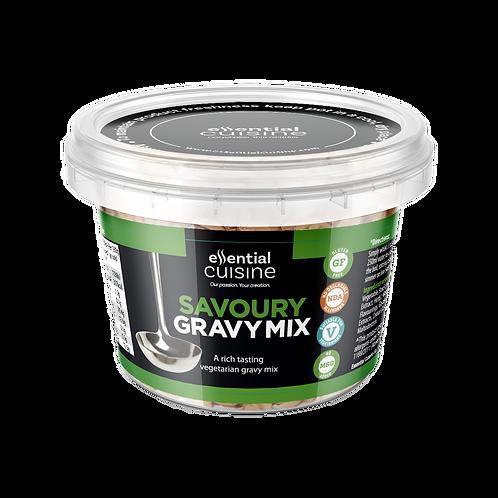 Essential Cuisine Vegi Gravy 96g