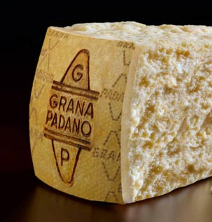 Grana Pandano.PNG