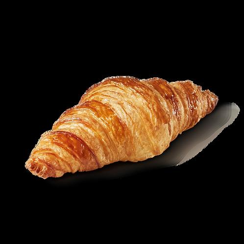 Bridor 70g Croissants x10