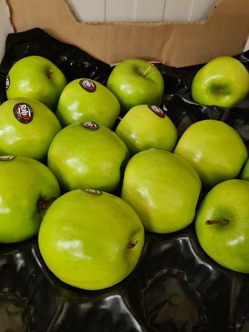 Granny Smith Apples, 1 kg