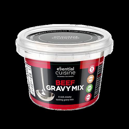 Essential Cuisine Beef Gravy Mix 96g