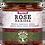 Thumbnail: Rose Harissa-BELAZU 170g