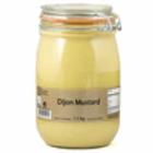 Kilner Jar Mustard Dijon 1lt