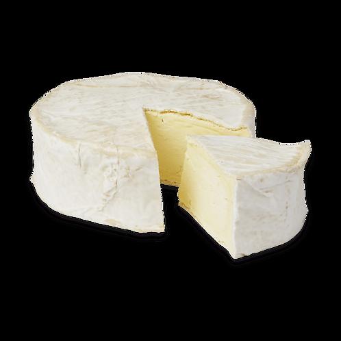 Sahrpham Elmhurst Cheese 300g