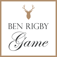 New Game Supplier & we have in stock Venison Saddles, Boneless Haunch, Diced Loin Fillet plus Fr