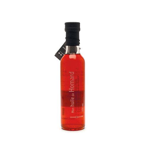 Lobster Oil, 250ml