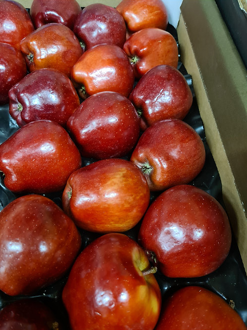 Red Delicious Apples, 1 Kg