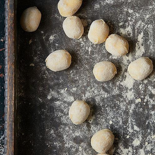 La Tua Pesto Stuffed Gnocchi 1kg