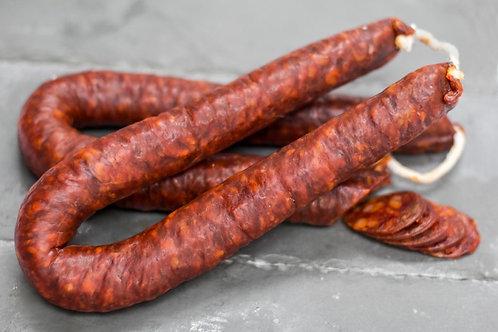 Horseshoe Chorizo 200g
