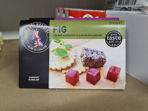 Fig Jelly 500g
