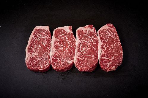 Westholme Wagyu Sirloin Steak 300g