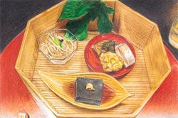 Kurogoma dofu