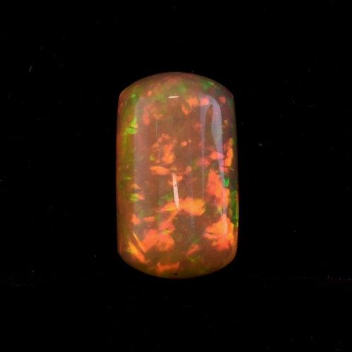 7.52 Carat Opal