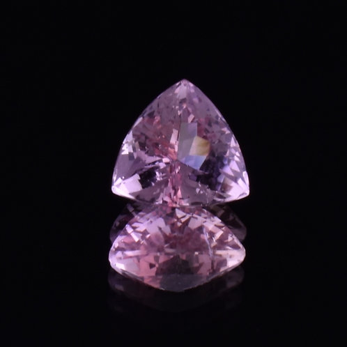 2.18 Carat Pink Imperial Topaz