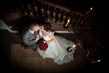 London Commercial & Wedding Photographer in Bexleyheath covering London,Kent,Bromley,Bexley