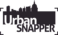 The Urban Snapper Commercial & Wedding Photographer in Bexley,Bromley,Dartford and Kent