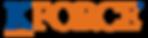 Kforce_logo-transparent_calogo4643.png